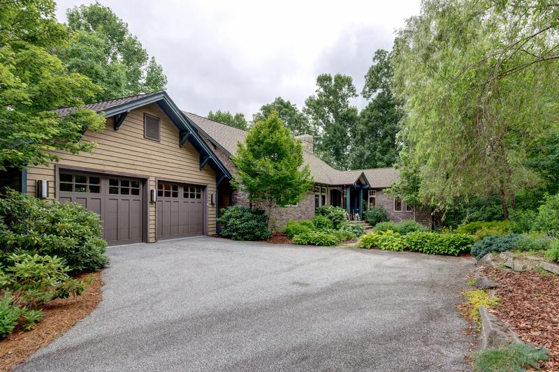 Read more about 81 Creekwood Court