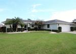 Read more about this Melbourne, Florida real estate - PCR #15110 at Indian River Colony Club