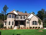 Read more about this Wake Forest, North Carolina real estate - PCR #11082 at Hasentree