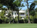 Read more about this Vero Beach, Florida real estate - PCR #14640 at Indian River Club