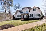 Read more about this Williamsburg, Virginia real estate - PCR #14713 at Ford's Colony