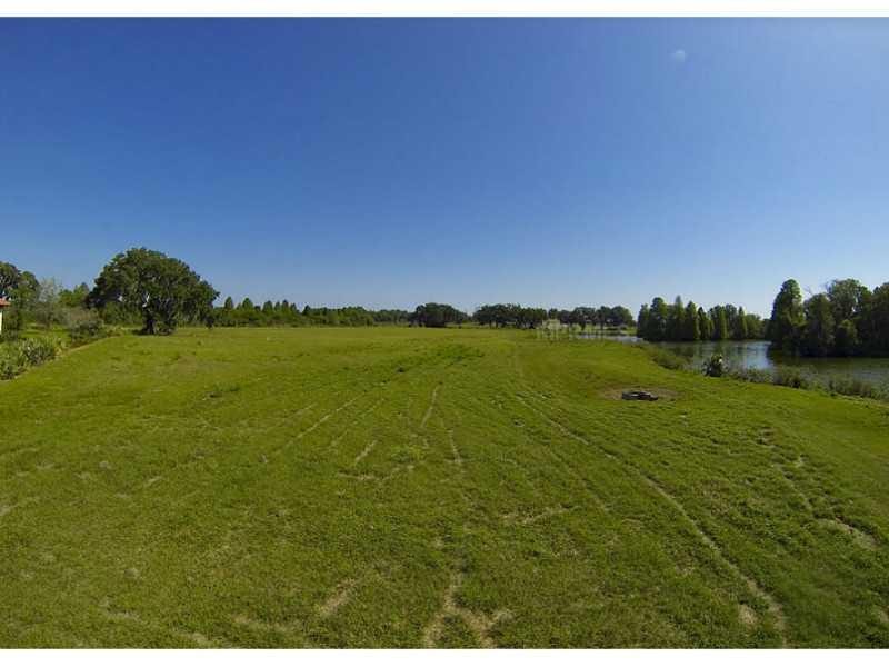 Return to the Stonelake Ranch Property Page