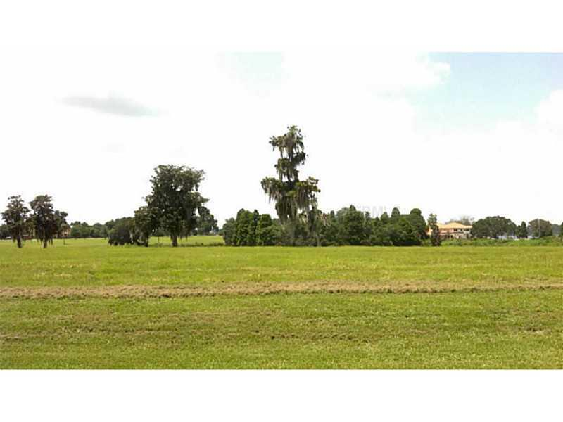 Read more about 10710 OSPREY LANDING LOT 48 WAY