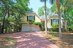 Read more about this Seabrook Island, South Carolina real estate - PCR #13498 at Seabrook Island