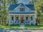 Read more about this Beaufort, South Carolina real estate - PCR #14724 at Celadon