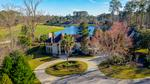 Read more about this Bluffton, South Carolina real estate - PCR #15360 at Berkeley Hall