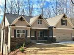Read more about this Waleska, Georgia real estate - PCR #14888 at Lake Arrowhead