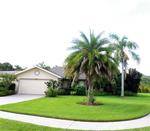 Read more about this Melbourne, Florida real estate - PCR #15142 at Indian River Colony Club