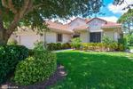 Read more about this Stuart, Florida real estate - PCR #14046 at Willoughby Golf Club