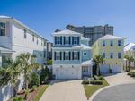 Read more about this Myrtle Beach, South Carolina real estate - PCR #15217 at North Beach Plantation
