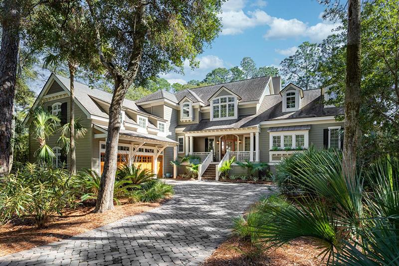 Read more about 2948 Seabrook Island Rd