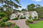 Read more about this Bluffton, South Carolina real estate - PCR #14123 at Belfair