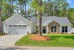 Read more about this McCormick, South Carolina real estate - PCR #15194 at Savannah Lakes Village