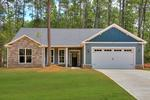 Read more about this McCormick, South Carolina real estate - PCR #15195 at Savannah Lakes Village