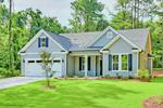 Read more about this McCormick, South Carolina real estate - PCR #15197 at Savannah Lakes Village