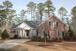 Read more about this New Bern, North Carolina real estate - PCR #9851 at Carolina Colours