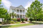 Read more about this Charleston, South Carolina real estate - PCR #13017 at Daniel Island
