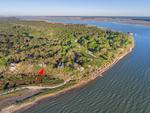Read more about this Daufuskie Island, South Carolina real estate - PCR #14109 at Haig Point