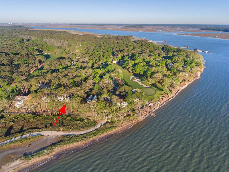Return to the Haig Point Property Page