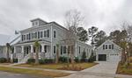 Read more about this Charleston, South Carolina real estate - PCR #13023 at Daniel Island
