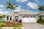 Read more about this Naples, Florida real estate - PCR #12344 at The Isles of Collier Preserve