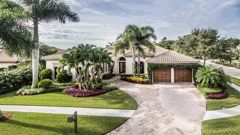 Read more about 7193 Winding Bay Lane