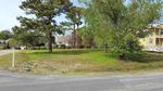 Read more about this Southport, North Carolina real estate - PCR #13107 at St. James Plantation