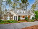Read more about this Greensboro, Georgia real estate - PCR #17225 at Reynolds Lake Oconee