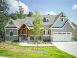 Read more about this Waleska, Georgia real estate - PCR #14220 at Lake Arrowhead