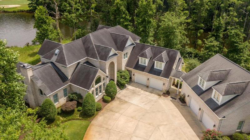 Read more about 206 Pamlico Lane