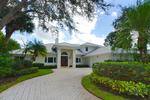 Read more about this Stuart, Florida real estate - PCR #14556 at Mariner Sands Country Club