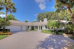 Read more about this Stuart, Florida real estate - PCR #14557 at Mariner Sands Country Club