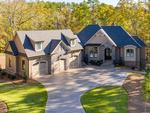 Read more about this Greensboro, Georgia real estate - PCR #16994 at Reynolds Lake Oconee