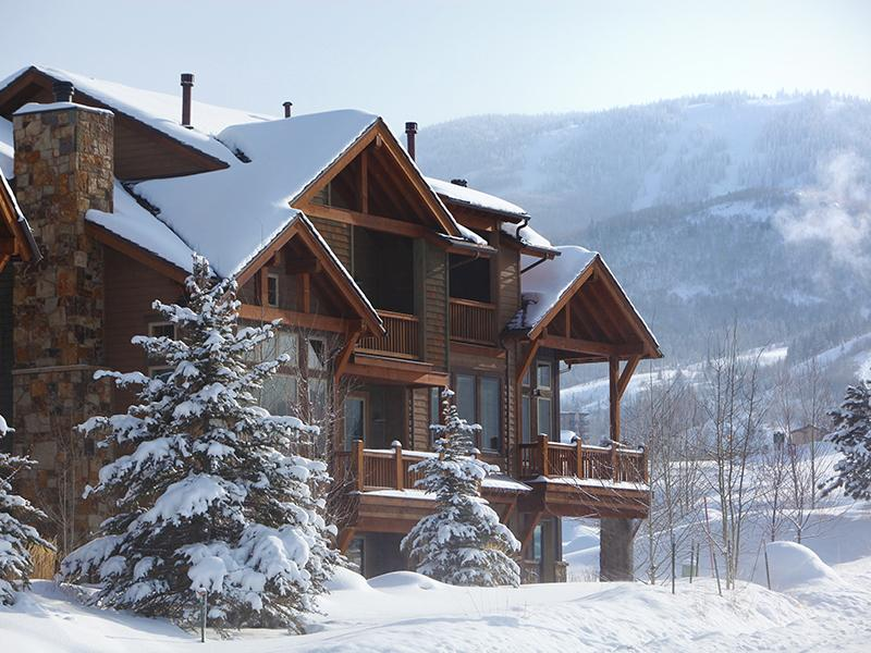 Read more about The Porches of Steamboat