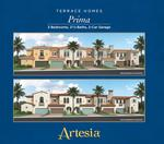 Read more about this Sunrise, Florida real estate - PCR #12235 at Artesia