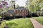 Read more about this Williamsburg, Virginia real estate - PCR #14254 at Kingsmill on the James