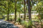 Read more about this Seabrook Island, South Carolina real estate - PCR #15056 at Seabrook Island