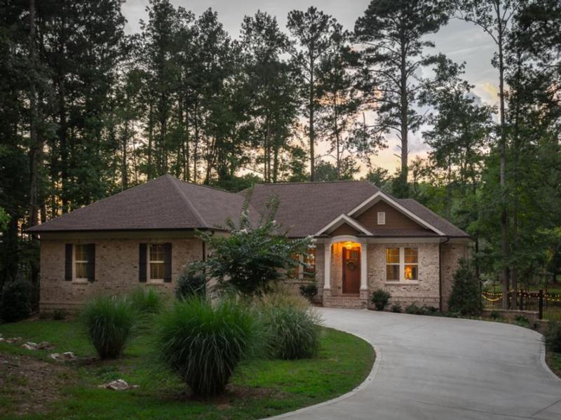Return to the Reynolds Lake Oconee Property Page