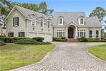 Read more about this Bluffton, South Carolina real estate - PCR #14595 at Belfair