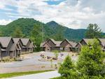 Read more about this Tuckasegee, North Carolina real estate - PCR #11503 at Bear Lake Reserve