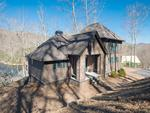 Read more about this Tuckasegee, North Carolina real estate - PCR #14265 at Bear Lake Reserve