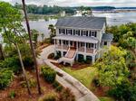 Read more about this Beaufort, South Carolina real estate - PCR #14583 at Islands of Beaufort