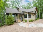 Read more about this Tuckasegee, North Carolina real estate - PCR #14266 at Bear Lake Reserve
