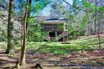 Read more about this Dunlap, Tennessee real estate - PCR #14293 at Fredonia Mountain Nature Resort