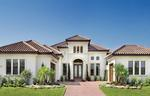 Read more about this Tampa, Florida real estate - PCR #13314 at Stonelake Ranch