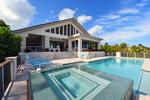 Read more about this Key Largo, Florida real estate - PCR #15008 at Ocean Reef Club