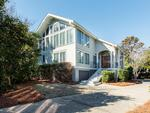 Read more about this Seabrook Island, South Carolina real estate - PCR #13902 at Seabrook Island