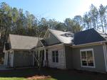 Read more about this McCormick, South Carolina real estate - PCR #11971 at Savannah Lakes Village