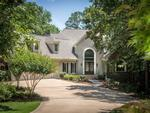 Read more about this Greensboro, Georgia real estate - PCR #14395 at Reynolds Lake Oconee