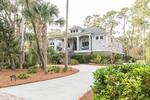 Read more about this Seabrook Island, South Carolina real estate - PCR #14646 at Seabrook Island